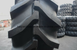 Radial 30.5X32 Tractor Tire pictures & photos