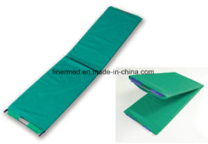 Easy Move Fold Patient Transfer Board pictures & photos