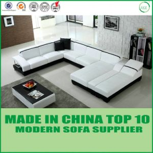 Modern Home Furniture Living Room Sofa pictures & photos