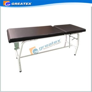 Medical Examination Table, Clinical Examination Table (GT-BT100) pictures & photos