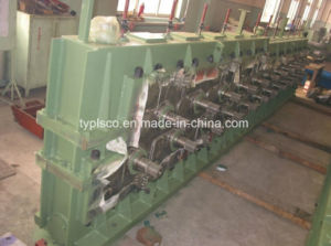 Stretch Reducing Mill in Hot Rolling Mill pictures & photos