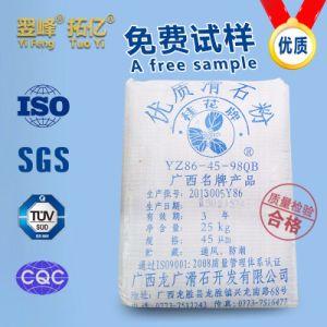 Pharmaceutical Grade Talc Powder pictures & photos