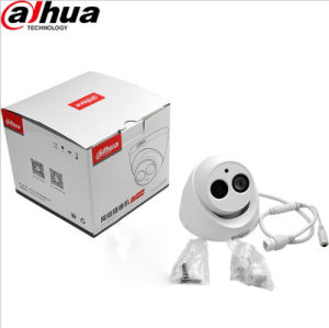 Ipc-Hdw4431c-a 4MP Camera Dahua Dome Camera with Poe pictures & photos