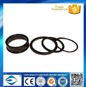 Mold Rubber Gasket and Grommet Part & Rubber Product pictures & photos
