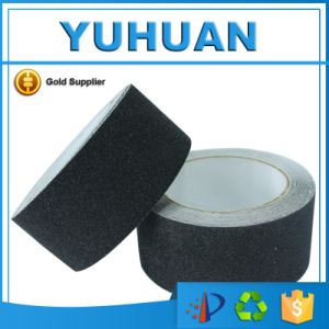 Durable Floor Anti Slip Safety Tape pictures & photos