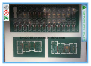 Rigid- Flex PCB Board with Electronic Manufacturing pictures & photos