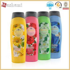 Washami New Arrival 750ml Hair Shampoo Series Damage Care Shampoo pictures & photos
