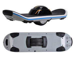 New Product for One Wheel Skateboard Electric with Bluetooth/LED pictures & photos