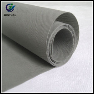 China Supplier 100% PP Spunbond Biodegradable Non Woven Fabric pictures & photos
