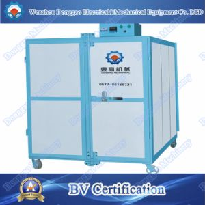 Concentrate Drying Oven for PU pictures & photos