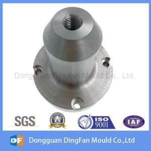 High Precision Metal CNC Lathe Parts Spare for Automobile pictures & photos