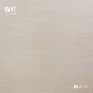 Embellish Paper Printing Paper Base Paper, Laminated Flooring Raw Materilas pictures & photos