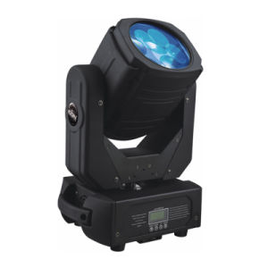 Moving Head Disco 4X25W Bee Eye Beam Light pictures & photos