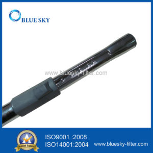 Telescopic Extension Metal Tube for Shop VAC Vacuum pictures & photos