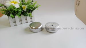 Rust-Free Aluminum Soapdish Box pictures & photos