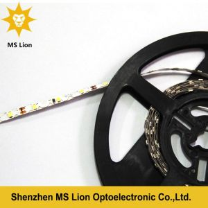 2-Year Warranty LED Strip 2835 LED Module for Mini Channel Letter pictures & photos