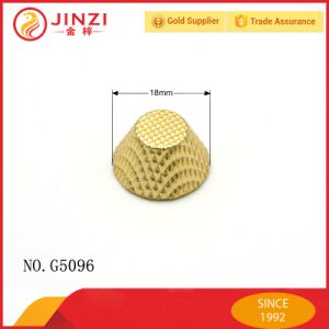 High Quality Metal Studs for Leather Handbag /Metal Customize Rivets pictures & photos
