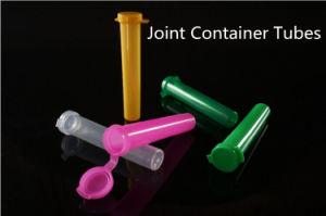 Prescription Medicine J-Tube Container Doob Tube pictures & photos