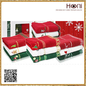Hot Sale Towel Sets, High Quality&Cheap Towel pictures & photos