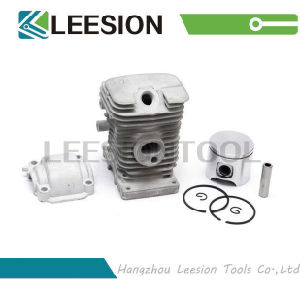 Chainsaw Parts Cylinder Kit for Ms170 Chainsaw pictures & photos