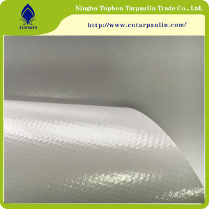 China Manufacturer PVC Coated Fabric, Waterproof PVC Tarpaulin for Truck Cover pictures & photos