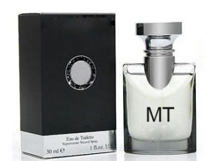 Oiginal Quality Brand Designer Perfume for Women (ET-1401) pictures & photos
