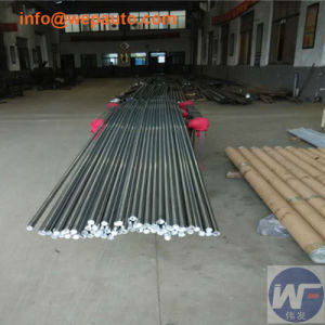 Bearing Steel Linear Shaft Rod Dia100mm pictures & photos