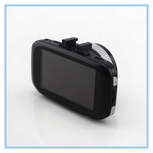 Full HD G-Sensor Mini WiFi with Car DVR pictures & photos