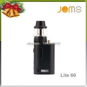 Wholesale Original Jomo Lite 60 Mini Box Mod E-Cigarette Vape pictures & photos