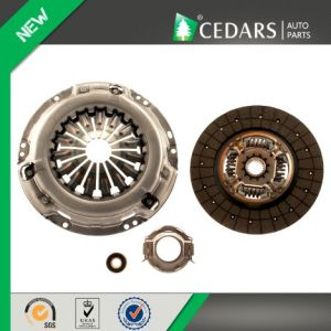 Aftermarket Auto Parts Auto Clutch Kits with 12 Months Warranty pictures & photos