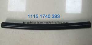 Auto Parts Breather Hose for BMW E36 pictures & photos