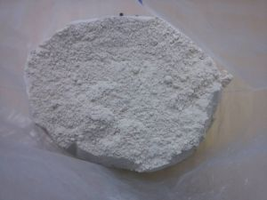 Oily Organic Bentonite Bp-183 pictures & photos