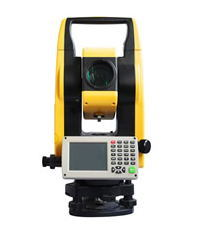 Dadi Wince Total Station Dtm-952r pictures & photos