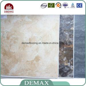 Office/ Home/ Restrant PVC Vinyl Flooring pictures & photos