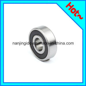 Auto Parts Wheek Bearing for Volvo 340-360 6302 pictures & photos