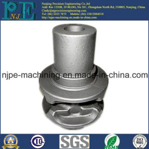 ODM Precision Casting Steel Product pictures & photos