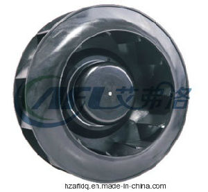 DC Backward Centrifugal Fans with Dimension 250mm pictures & photos
