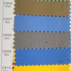 CVC6040 20X16 Antistatic ESD Cleanroom Fabric pictures & photos