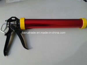 "9"" Caulking Gun with Low Price (BR2341) pictures & photos"