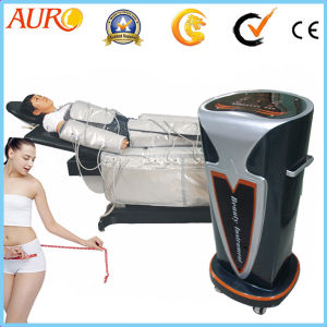 Beauty Body Slim Infrared Presso Therapy Fat Burning Melting Machine pictures & photos
