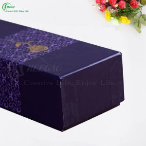 High Quality Wine Packaging Boxes (KG-PX096) pictures & photos