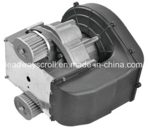 Low Noise Air Compressor Oil Free pictures & photos