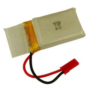 902540pl 3.7V 750mAh Li-Polymer Battery 25c Discharge Li-Po Battery pictures & photos