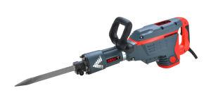 Heli 45j Electric Jack Hammer & Professional Demolition Hammer (HTG90) pictures & photos