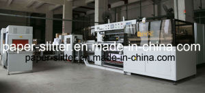 POS Slitter Packaging Line pictures & photos