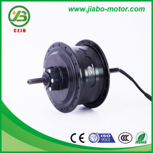 Czjb Jb-104c2 Electric Bicycle Rim Hub Motor 500W pictures & photos