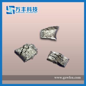 Excellent Quality Scandium Metal Lump pictures & photos