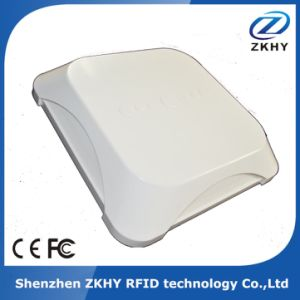High Performance 9dBi UHF RFID Integrated Reader pictures & photos