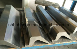 Bohai Brand-for Metal Sheet Bending 100t/3200 Press Brake Die pictures & photos