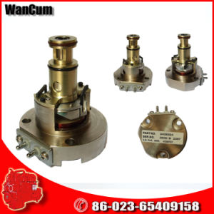 PT Fuel Pump Efc Electronic Generator Actuator 3408326 pictures & photos